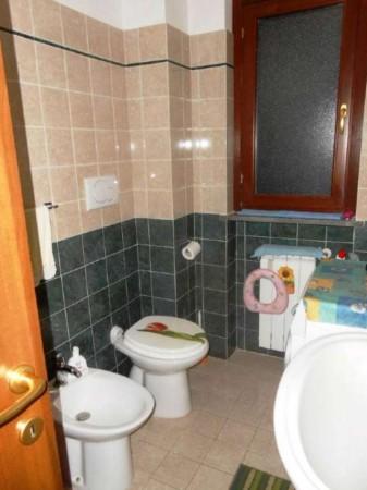 Villa in vendita a Anzio, Padiglione, Con giardino, 90 mq - Foto 12