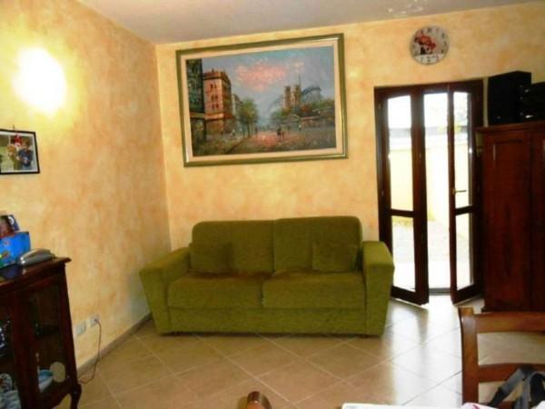 Villa in vendita a Anzio, Padiglione, Con giardino, 90 mq - Foto 13