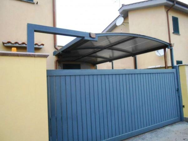 Villa in vendita a Anzio, Padiglione, Con giardino, 90 mq - Foto 18