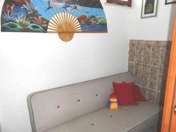 Appartamento in vendita a Anzio, Cincinnato Mare, Arredato, 60 mq - Foto 9