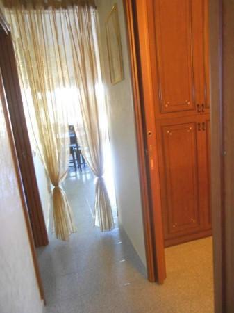 Appartamento in vendita a Anzio, Cincinnato Mare, Arredato, 60 mq - Foto 13