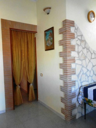 Appartamento in vendita a Anzio, Cincinnato Mare, Arredato, 60 mq - Foto 16