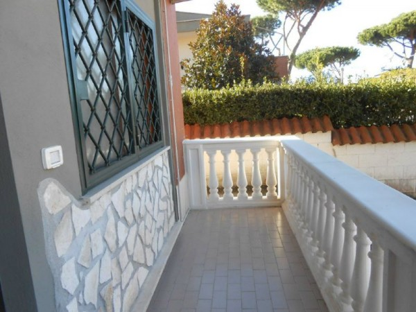 Appartamento in vendita a Anzio, Cincinnato Mare, Arredato, 60 mq - Foto 23
