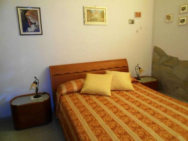 Appartamento in vendita a Anzio, Cincinnato Mare, Arredato, 60 mq - Foto 12