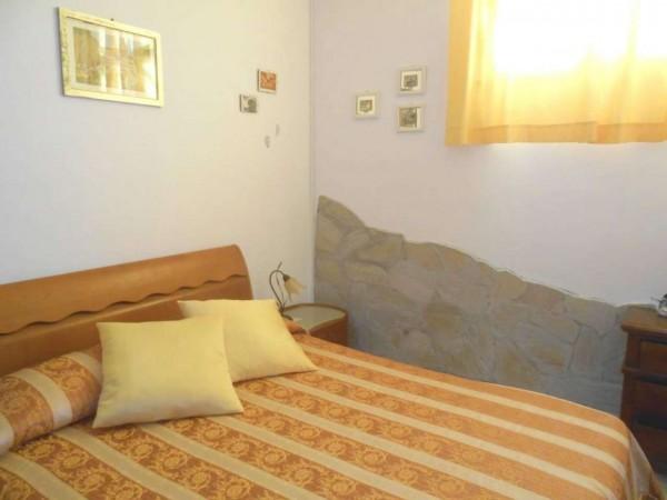 Appartamento in vendita a Anzio, Cincinnato Mare, Arredato, 60 mq - Foto 10