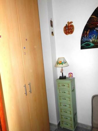 Appartamento in vendita a Anzio, Cincinnato Mare, Arredato, 60 mq - Foto 8