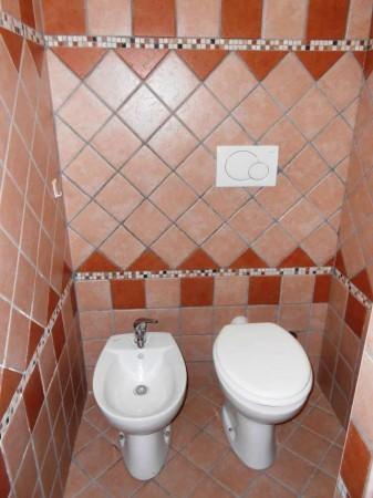 Appartamento in vendita a Anzio, Cincinnato Mare, Arredato, 60 mq - Foto 5