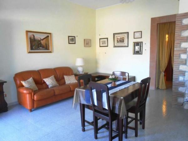 Appartamento in vendita a Anzio, Cincinnato Mare, Arredato, 60 mq - Foto 20