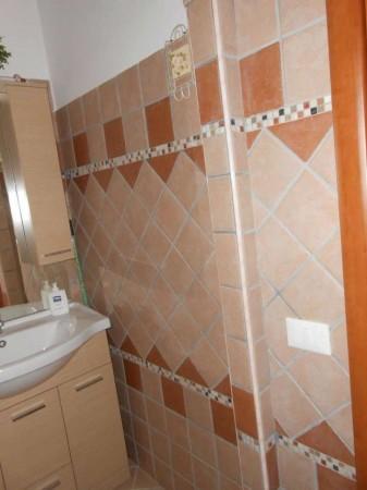 Appartamento in vendita a Anzio, Cincinnato Mare, Arredato, 60 mq - Foto 4