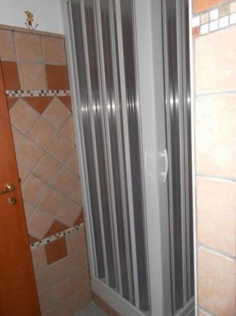 Appartamento in vendita a Anzio, Cincinnato Mare, Arredato, 60 mq - Foto 6