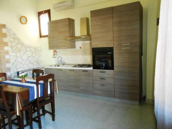 Appartamento in vendita a Anzio, Cincinnato Mare, Arredato, 60 mq - Foto 18