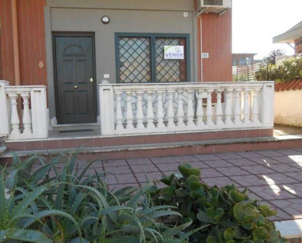Appartamento in vendita a Anzio, Cincinnato Mare, Arredato, 60 mq - Foto 2