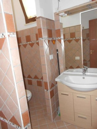 Appartamento in vendita a Anzio, Cincinnato Mare, Arredato, 60 mq - Foto 7