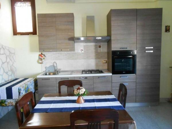 Appartamento in vendita a Anzio, Cincinnato Mare, Arredato, 60 mq - Foto 17