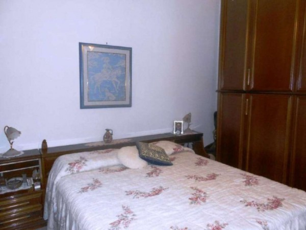 Villa in vendita a Nettuno, Tre Cancelli, Con giardino, 70 mq - Foto 4