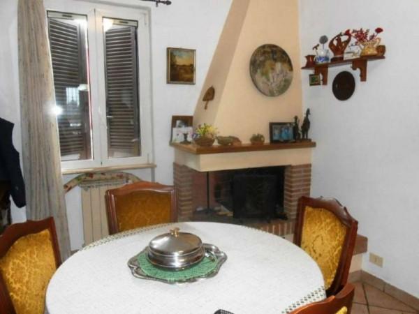 Villa in vendita a Nettuno, Tre Cancelli, Con giardino, 70 mq - Foto 6
