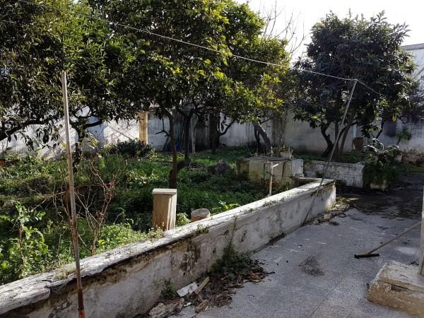 Casa indipendente in vendita a Copertino, Con giardino, 180 mq - Foto 2
