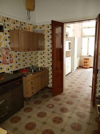 Casa indipendente in vendita a Copertino, Con giardino, 180 mq - Foto 11
