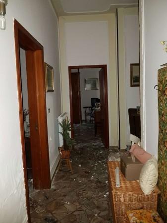 Casa indipendente in vendita a Copertino, Con giardino, 180 mq - Foto 9