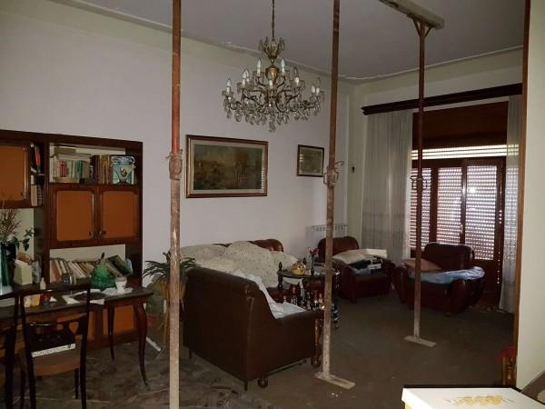 Casa indipendente in vendita a Copertino, Con giardino, 180 mq - Foto 10