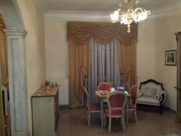 Villa in vendita a Copertino, Con giardino, 185 mq - Foto 16