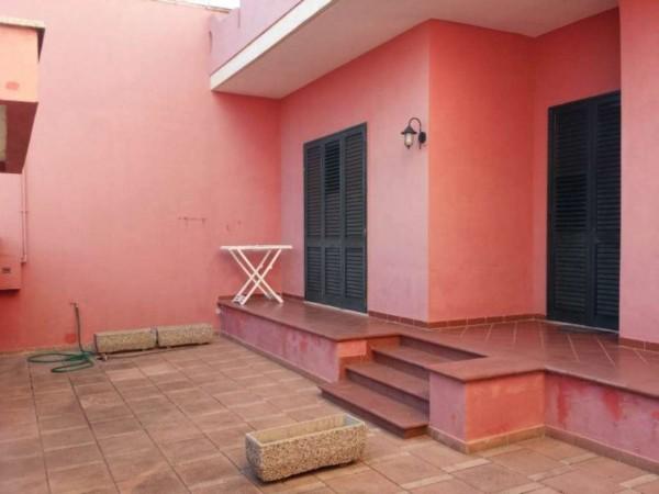 Villa in vendita a Copertino, Con giardino, 185 mq - Foto 18