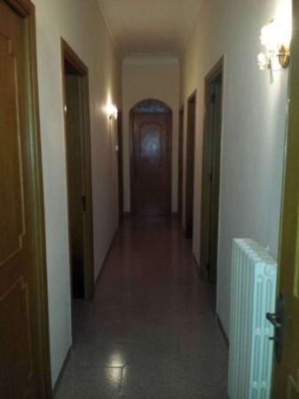 Villa in vendita a Copertino, Con giardino, 185 mq - Foto 9