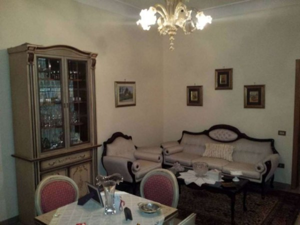 Villa in vendita a Copertino, Con giardino, 185 mq - Foto 15