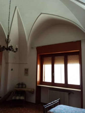 Villa in vendita a Copertino, Con giardino, 245 mq - Foto 11