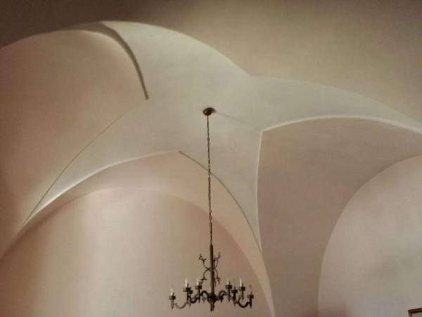 Villa in vendita a Copertino, Con giardino, 245 mq - Foto 14
