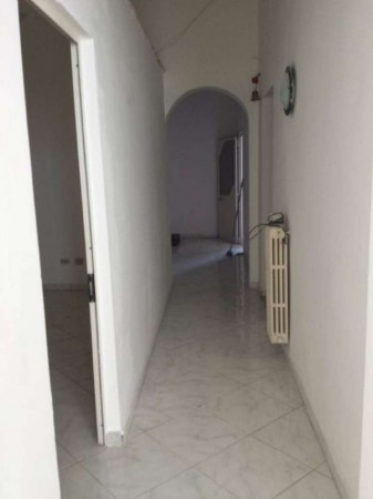 Casa indipendente in vendita a Copertino, Con giardino, 155 mq - Foto 9
