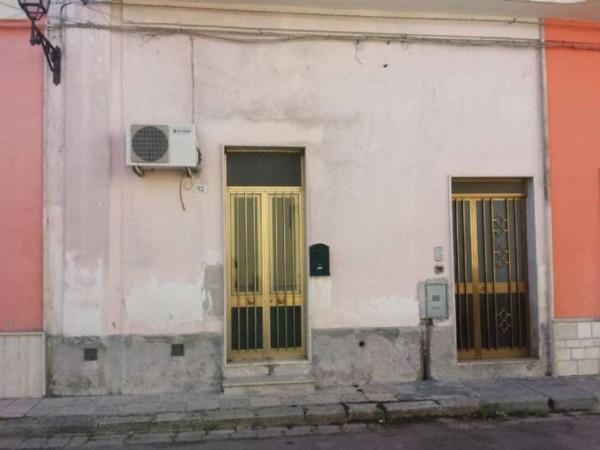 Casa indipendente in vendita a Copertino, 245 mq - Foto 20