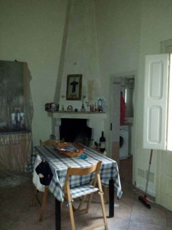 Casa indipendente in vendita a Copertino, 245 mq - Foto 14