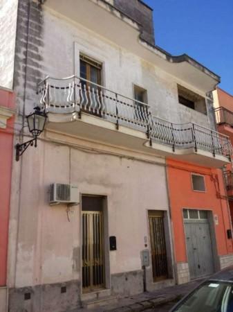 Casa indipendente in vendita a Copertino, 245 mq - Foto 1