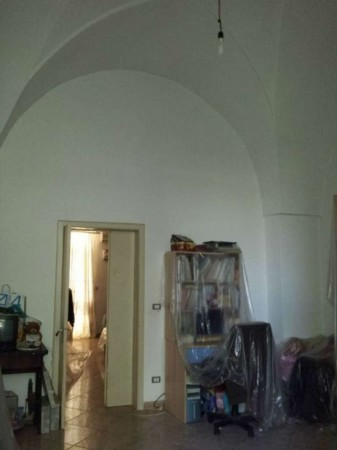 Casa indipendente in vendita a Copertino, 245 mq - Foto 16