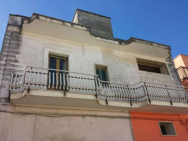 Casa indipendente in vendita a Copertino, 245 mq - Foto 19