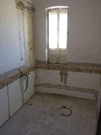 Casa indipendente in vendita a Copertino, 245 mq - Foto 3
