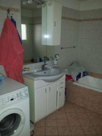 Casa indipendente in vendita a Copertino, 245 mq - Foto 13