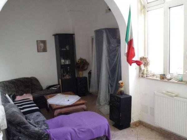 Casa indipendente in vendita a Copertino, 245 mq - Foto 18
