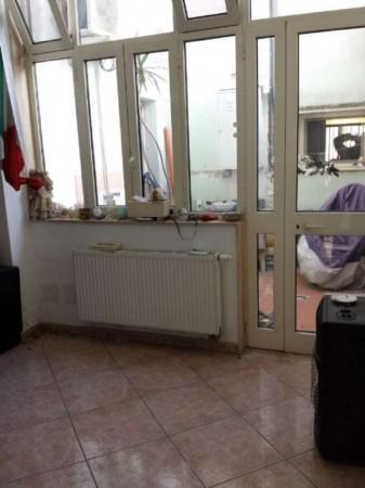 Casa indipendente in vendita a Copertino, 245 mq - Foto 17