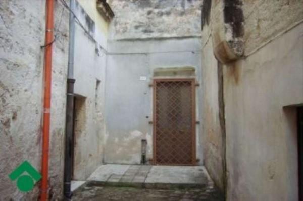 Casa indipendente in vendita a Copertino, 80 mq