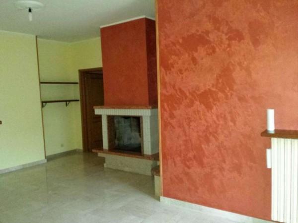 Appartamento in vendita a Copertino, 240 mq