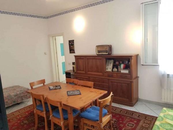 Appartamento in vendita a San Cesario di Lecce, 100 mq