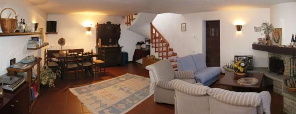 Casa indipendente in vendita a La Salle, Frazione Echarlod Superiore, Con giardino, 250 mq - Foto 4