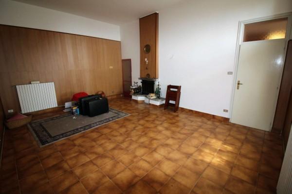 Appartamento in vendita a Villar Dora, Collinare, Con giardino, 92 mq - Foto 15