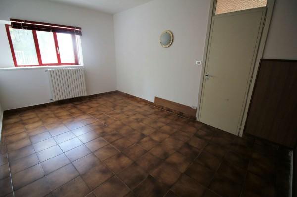 Appartamento in vendita a Villar Dora, Collinare, Con giardino, 92 mq - Foto 10