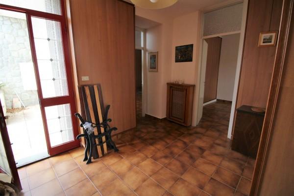 Appartamento in vendita a Villar Dora, Collinare, Con giardino, 92 mq - Foto 6
