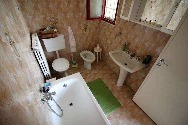 Appartamento in vendita a Villar Dora, Collinare, Con giardino, 92 mq - Foto 9