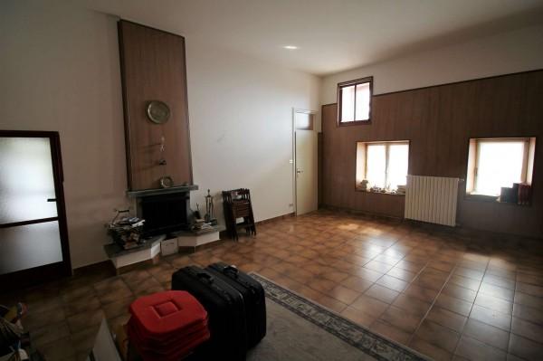 Appartamento in vendita a Villar Dora, Collinare, Con giardino, 92 mq - Foto 17