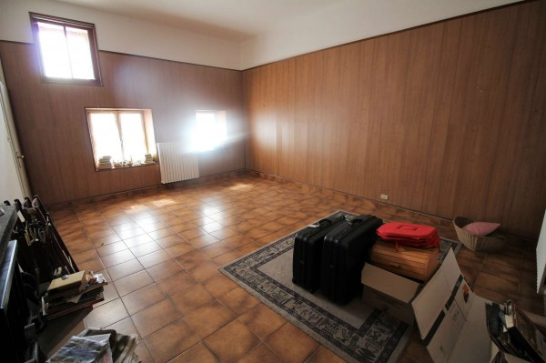 Appartamento in vendita a Villar Dora, Collinare, Con giardino, 92 mq - Foto 16